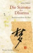 Die Stimme des Dharma, Sutra-Texte