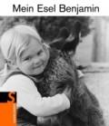 Mein Esel Benjamin, Mini-Ausgabe