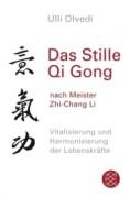 Das stilli Qi Gong