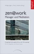 Zen@work