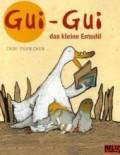 Gui Gui, das kleine Entodil