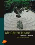 Die Gärten Japans