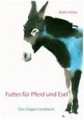 Futter für Pferd und Esel   Das Dogen-Lesebuch