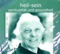 CD Heil-Sein
