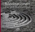 Meditationen (2 CDs)
