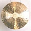Windgong Feng 55 cm inkl. Standardschlägel
