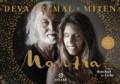 Mantra - Unsere Botschaft der Liebe