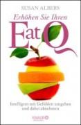 Erhöhen Sie Ihren Eat-Q