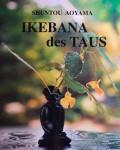 Ikebana des Taus