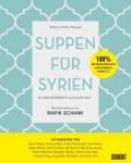 Suppen für Syrien
